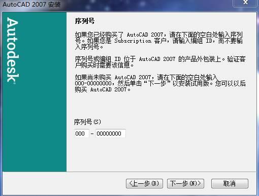 http://img.pconline.com.cn/images/upload/upc/tx/pcdlc/1606/28/c1/23454070_1467083552218.jpg