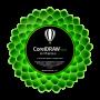 C0re1draw 2o18 64/32bit中文版软件下载(CDR-2o18)