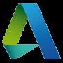 Autodesk AutoCAD 2018 32/64bit中文版