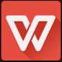 WPS Office Pro 2016 (10.8.2.6543) 专业版