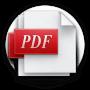PDF多页面,多文件,多尺寸文件该如何快速打印输出?