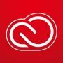 Adobe CC 2018 所有软件补丁 Anticloud Rev.3 Win