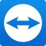 TeamViewer 12.0.72365 官网绿色版