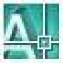 AutoCAD2008(32/64位)免费下载