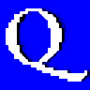 Quite Imposing Plus 4.0M 汉化版--专业的PDF拼版插件