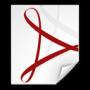 Adobe Acrobat 7.0简体中文版
