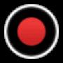 强悍高清录制软件 Bandicam 4.3.4.1503 中文便携特别版